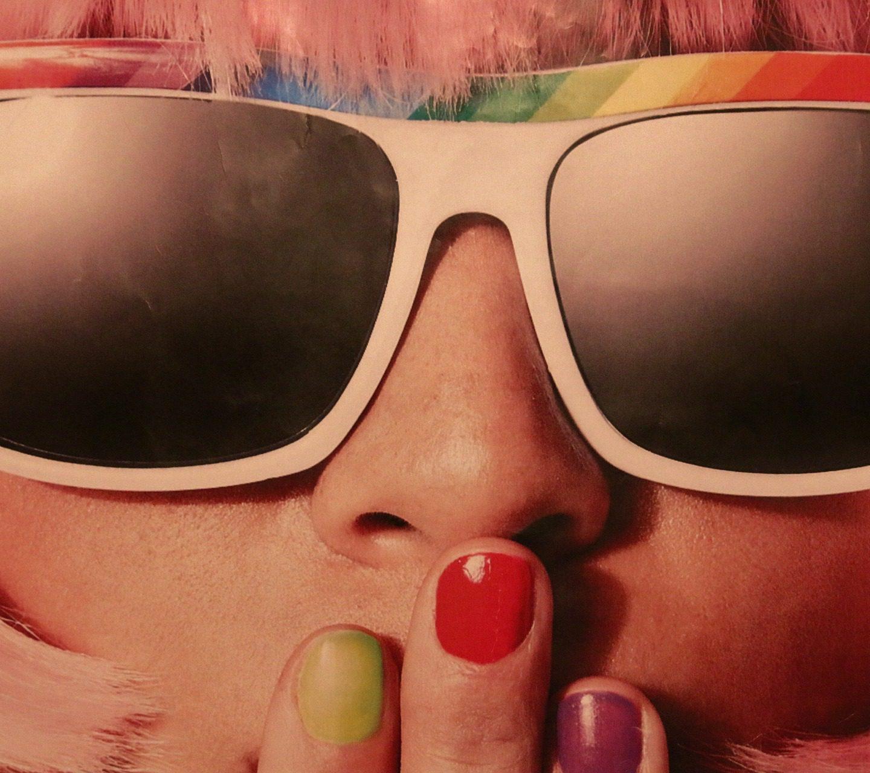 De 5 tips voor een nieuwe zonnebril kopen